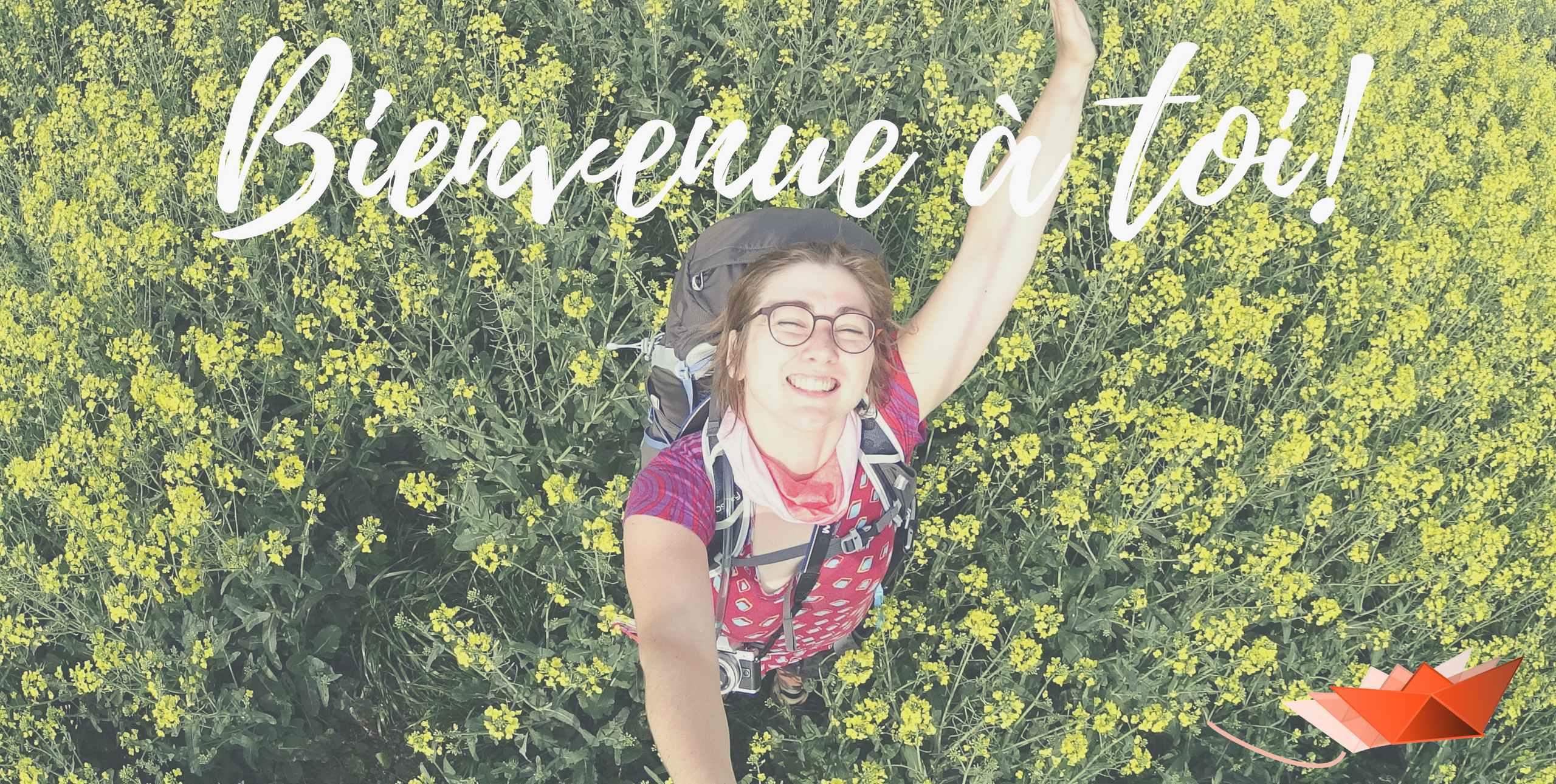 madame bougeotte - blog de voyage