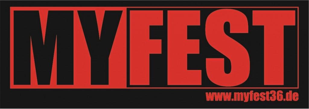MyFest Berlin