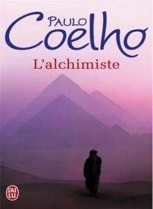 L'alchimiste, un livre pour voyager