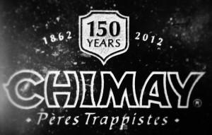 Espace Chimay