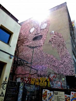 Léviathan Berlin
