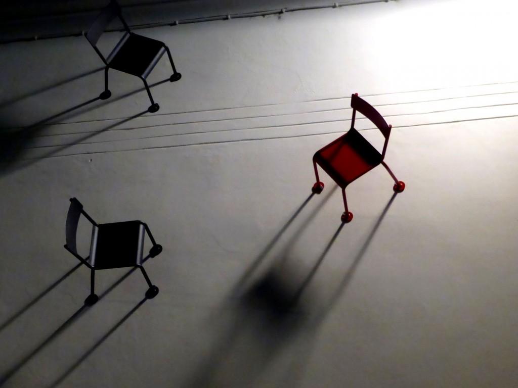 lyon-chaise