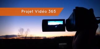 video-365