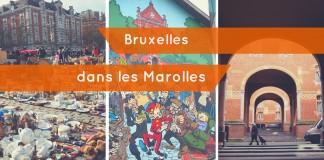 Marolles-Bruxelles