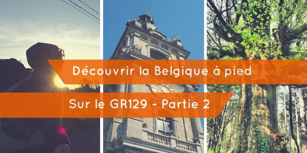 gr129-part2