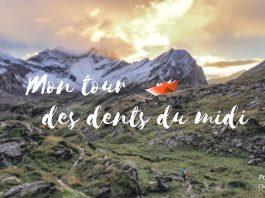 tour-dents-du-midi
