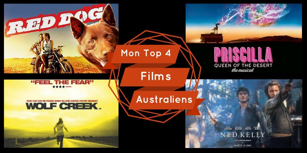 Top sites de rencontres australiens