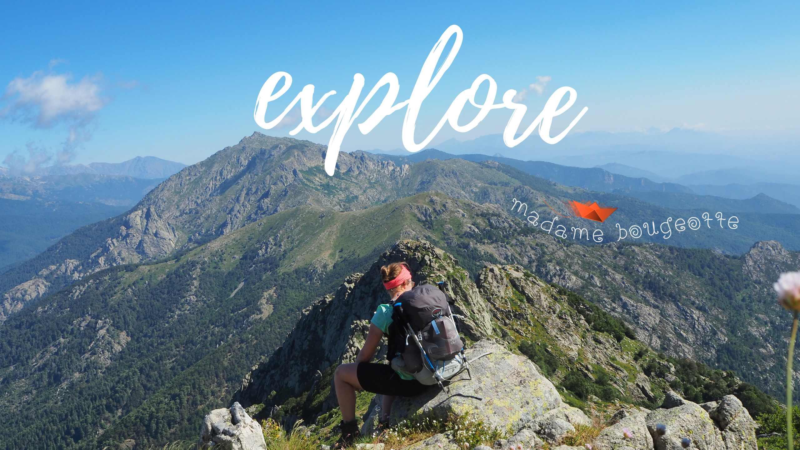 explore-mmebougeotte