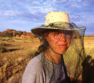 Australie, le flynet