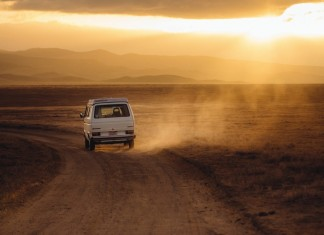 Chemin-voyage