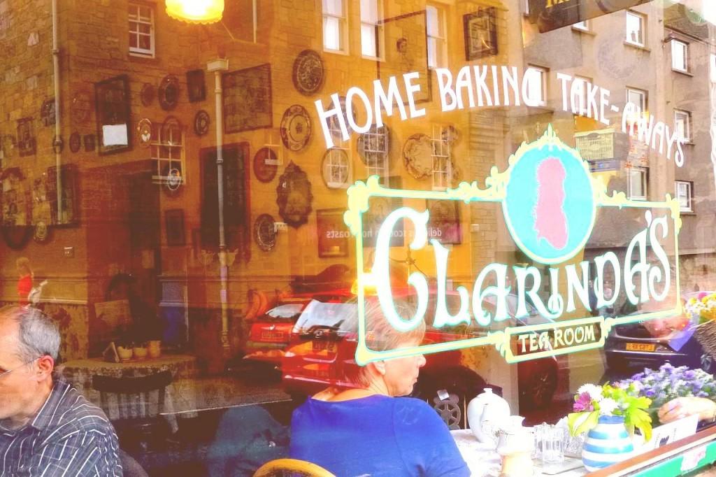 clarinda-tea-room-washed