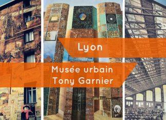 lyon-tony-garnier