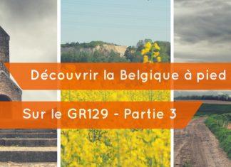 gr129 - part3