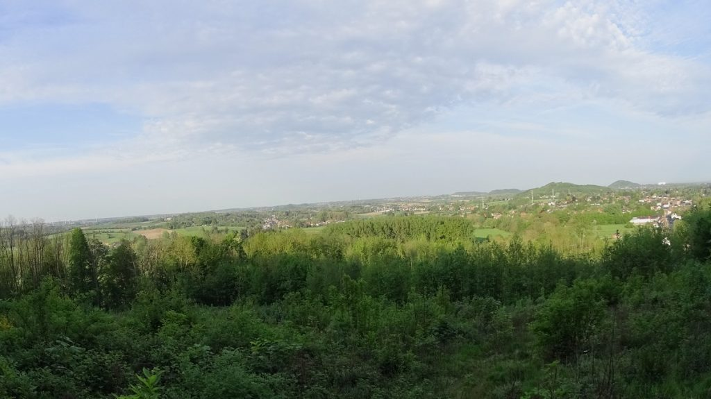 Mont Panisel