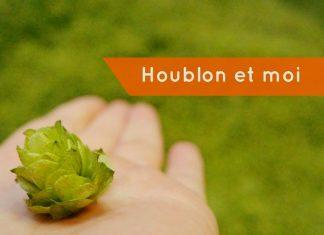 biere-houblon-belge