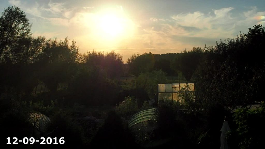 nature-bougeotte