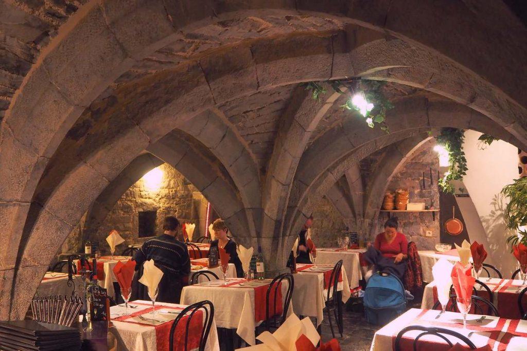 cave à Namur