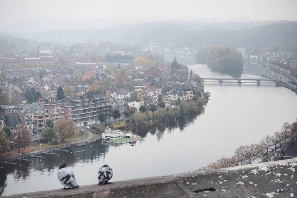 Namur-vas-t-y-frotte