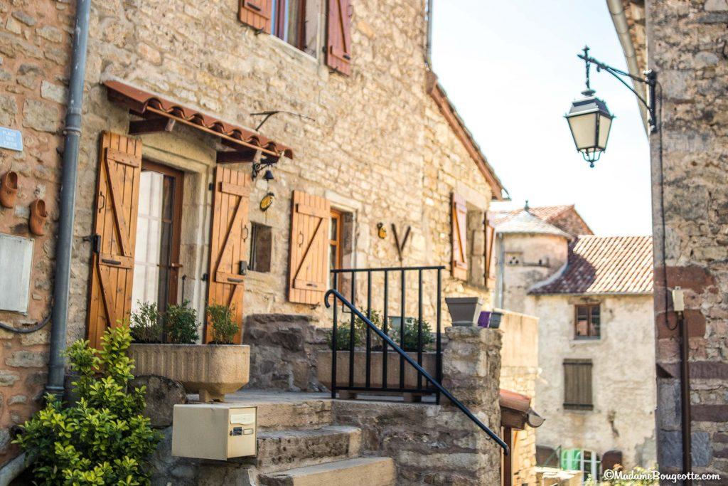 saint-rome-de-tarn